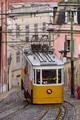 Ascensor da Gloria, Lisbon