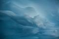 My Dream: Lenticular clouds