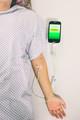 No more smartphone addiction: FAILED