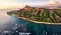 Lēʻahi