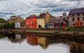 Irish-Reflections