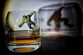 �Hulk Likes Whisky�