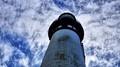 03-11-18 Lighthouse