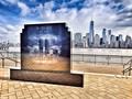 9/11: A tribute