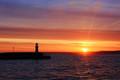 Good Morning St Ives