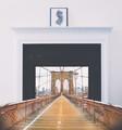 Bridge to otherside