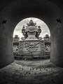500 Lohan Temple, Bintan Island