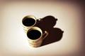 Coffee: 18+