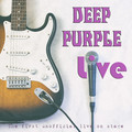 Deep purple live