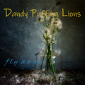 Dandy Puffing Lions
