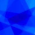 blue study