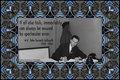 020 John Kenneth Galbraith on Fame