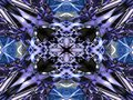 Eaves_IMG_3890-DkLtDfB-RS25