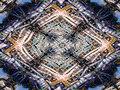 House_IMG_5730-DkLtDf-Wv