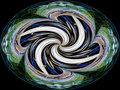 Masonic_IMG_7504-Dk2Lt-RPST