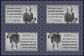 188 Dr. Joyce Brothers on Marriage (wallet print)