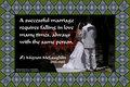 189 Mignon McLaughlin on Marriage