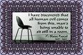 200 Blaise Pascal on Evil