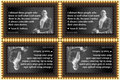 002 Susan B. Anthony on Religion (wallet print)