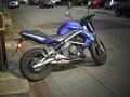 Motorcycle_IMG_1614-DPC