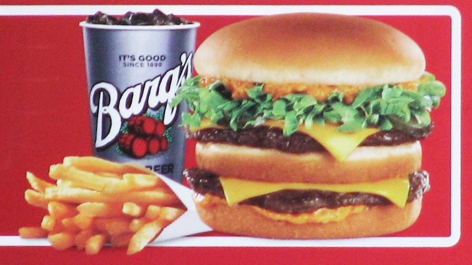 BurgerAd_IMG_5601-DPC