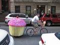 Cupcake Crossing