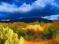 263_6347-Mt-Shasta-photo-interpretation-640.jpg