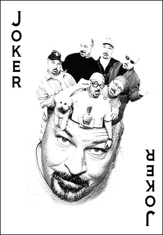 cards-joker2