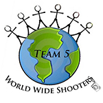 world-Wide-Shooters