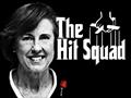 High Squad