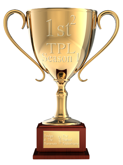 TPL-Season-1-Trophy-Plain
