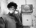 CubanPayPhone1