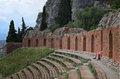 Taormina.DSCF5598