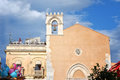Taormina.DSCF5403