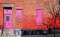 the-purple-door.DSCF0014