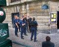 Rue-Rambuteau_4820.081311