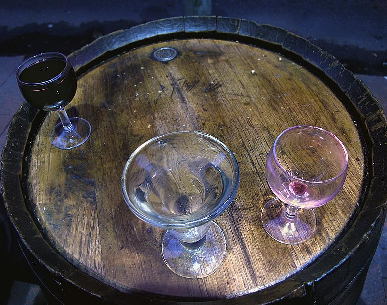 Wine bar_2165.071711