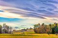 sky -painting
