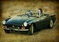 MGB ride 500px