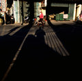 Shooting Street