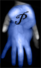 Copyrighted_Image_Reuse_Prohibited_565214.jpg