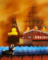 ducky_postedit.jpg