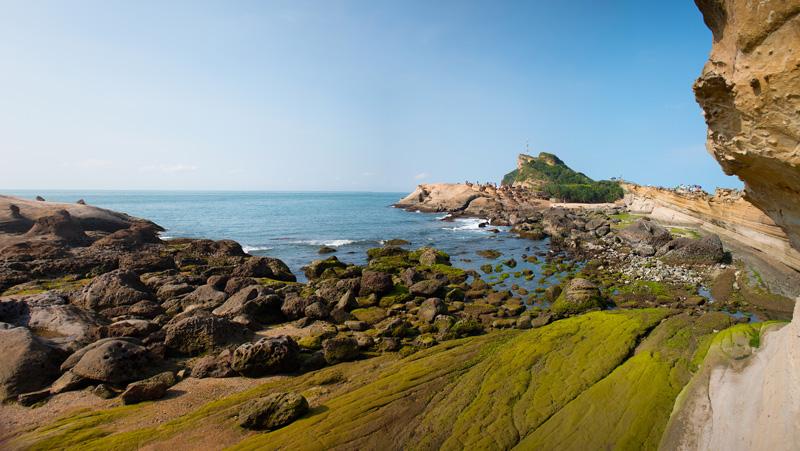 Panorama1small