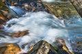 South Lake Bishop Water-