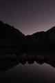 Serenity Convict Lake (1 of 1)