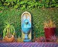 Fountain Pastel-
