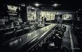 Bar Cantors Deli