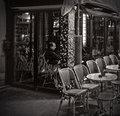Brasserie Paris-