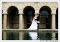 Leuzzi Wedding 2