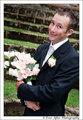 Leuzzi Wedding 3